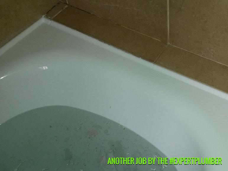 Bath-Reseal