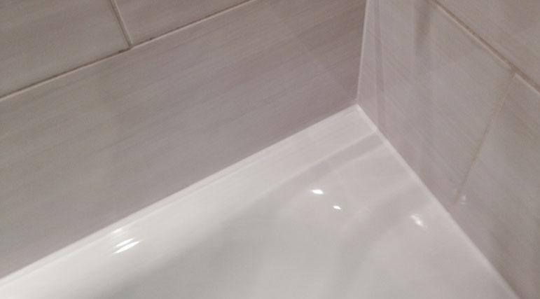 Bath-Resseal