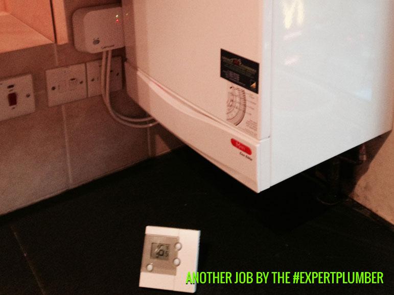 Boiler-Greenwich-2