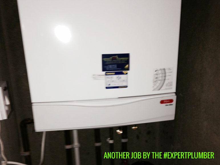 Boiler-Install-SE1-v2