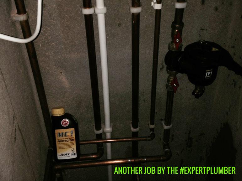 Boiler-Install-SE1-v3