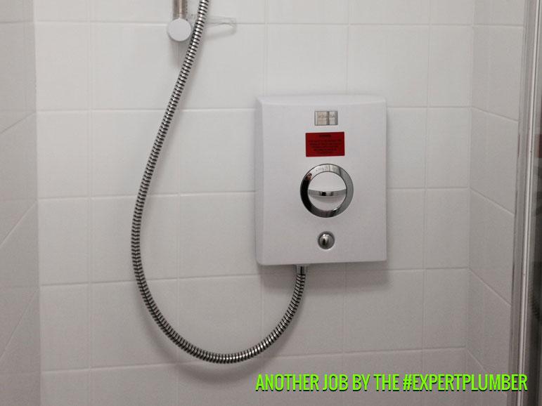 Shower-Install-v2