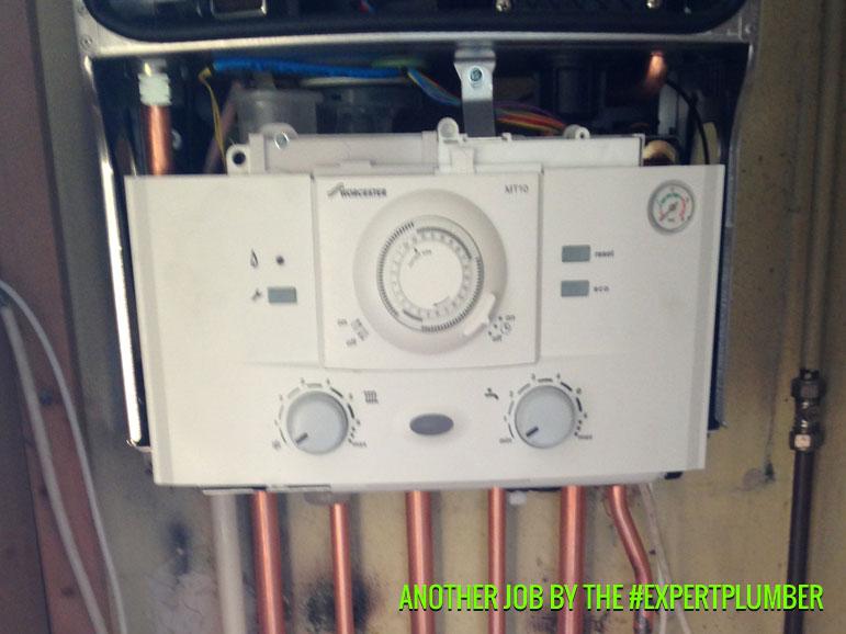 Worcester-Bocsh-Boiler-v2